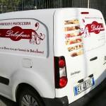 adesivi-furgone-dolceforno