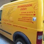 adesivi-furgone-magnificent