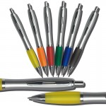 penne-in-plastica-personalizzate-silhouette