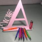 serigrafia-penne-1