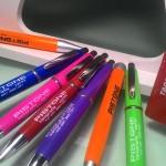 serigrafia-penne-2
